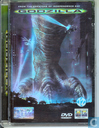 DVD / Video / Blu-ray - DVD - Godzilla