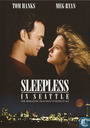 Sleepless in Seatle