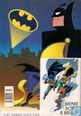 Comic Books - Batman - Batman Junior, nummer 2