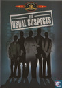 DVD / Video / Blu-ray - DVD - The Usual Suspects