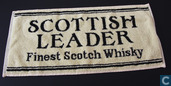 Scottish Leader Bartowel