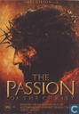 DVD / Video / Blu-ray - DVD - The Passion of The Christ