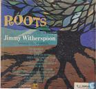 Platen en CD's - Webster, Ben - Roots