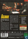 DVD / Video / Blu-ray - DVD - Score, The