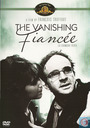 The Vanishing Fiancée