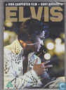 DVD / Video / Blu-ray - DVD - Elvis