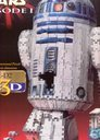 Star Wars episode 1 R2-D2