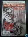Countdown Presents: The Search for Ray Palmer: Red Son 1