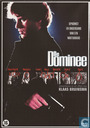 DVD / Video / Blu-ray - DVD - De Dominee