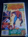 The Amazing Spider-Man 259