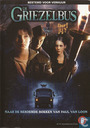 DVD / Video / Blu-ray - DVD - De Griezelbus