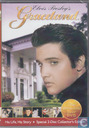 DVD / Video / Blu-ray - DVD - Elvis Presley's Graceland