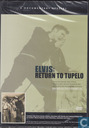 Return to Tupelo