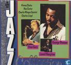 Jazz Collection Volume 2