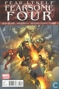 Fearsome Four 3