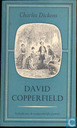 David Copperfield II