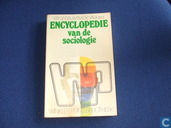 Encyclopedie van de sociologie