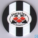 Plus - Heracles Almelo