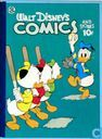Carl Barks library set IX