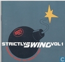 Strictly Swing Vol 1