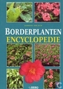 Borderplanten encyclopdie