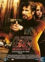 DVD / Video / Blu-ray - DVD - 88 minutes