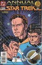 Star Trek Annual 5