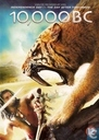 DVD / Video / Blu-ray - DVD - 10,000 BC