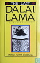 The Last Dalai Lama; a Biography