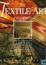 The Textile Art in Interior Design