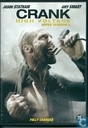 DVD / Video / Blu-ray - DVD - Crank 2 High Voltage