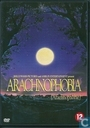 DVD / Video / Blu-ray - DVD - Arachnophobia