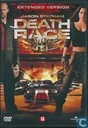 DVD / Video / Blu-ray - DVD - Death Race