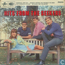 Hits from The Seekers