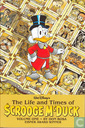 The Life and Times of $crooge McDuck 1