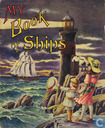 My Book of Ships