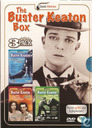 DVD / Video / Blu-ray - DVD - Parlor, Bedroom and Bath + Li'l Abner