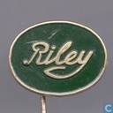 Riley (oval) [green]