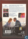 DVD / Vidéo / Blu-ray - DVD - Punch-Drunk Love