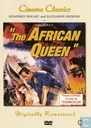 DVD / Vidéo / Blu-ray - DVD - The African Queen