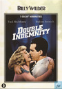 DVD / Video / Blu-ray - DVD - Double Idemnity