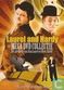 Laurel and Hardy Mega DVD Collectie 5