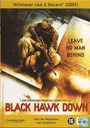DVD / Video / Blu-ray - DVD - Black Hawk Down