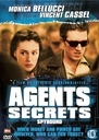 DVD / Video / Blu-ray - DVD - Agents Secrets / Spybound