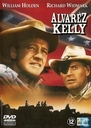 DVD / Video / Blu-ray - DVD - Alvarez Kelly