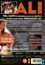 DVD / Video / Blu-ray - DVD - Ali