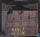 Platen en CD's - Wilson, Nancy - The Nancy Wilson show