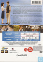 DVD / Vidéo / Blu-ray - DVD - (500) Days of Summer
