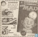 1979 De Nederlandse MAD - MAD en practical jokes