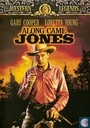 DVD / Video / Blu-ray - DVD - Along Came Jones